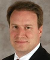 Grand Forks Attorney Alexander F. Reichert