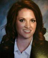 Grand Forks Attorney Amanda Corey