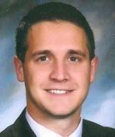 Challis Williams North Dakota Attorney