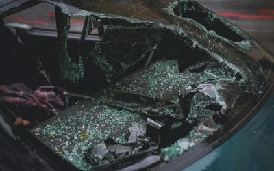 Frequently Asked Question: Who Will Pay to Fix my Car After an Accident?